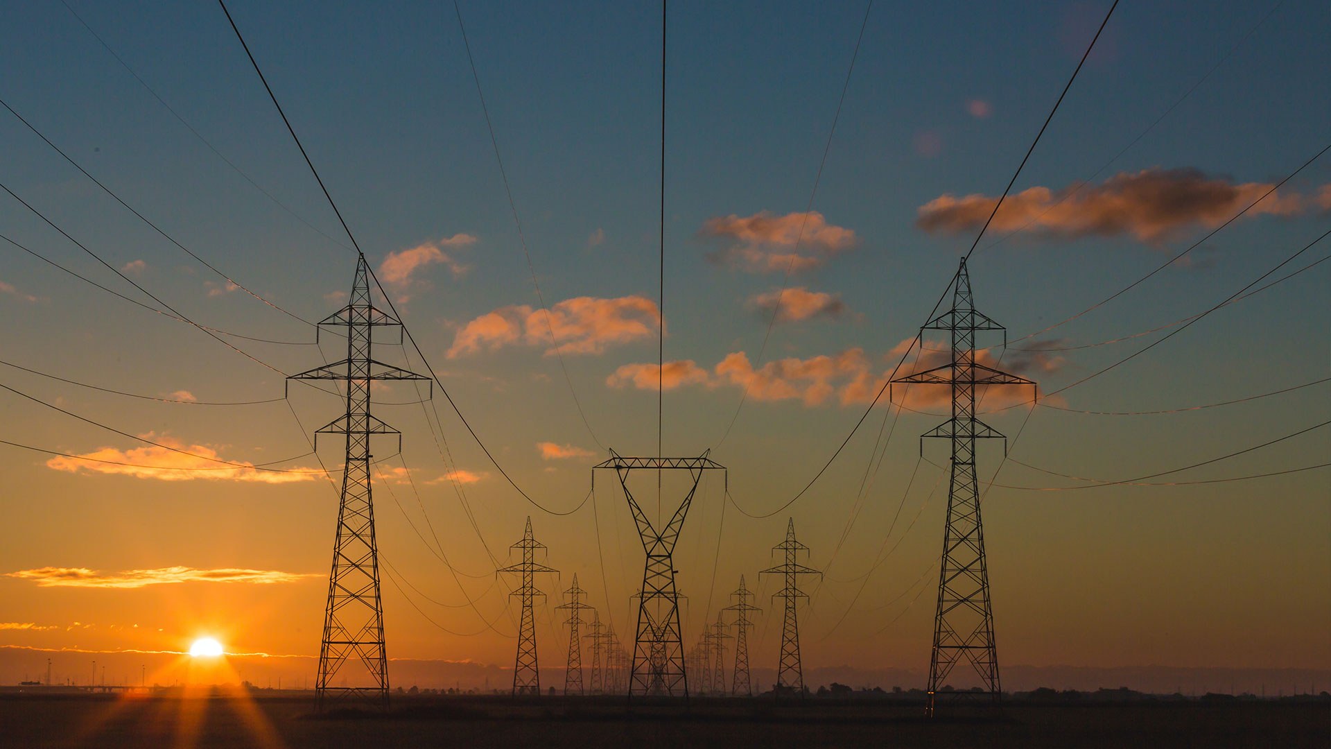 Energy Policy, Security and Costs