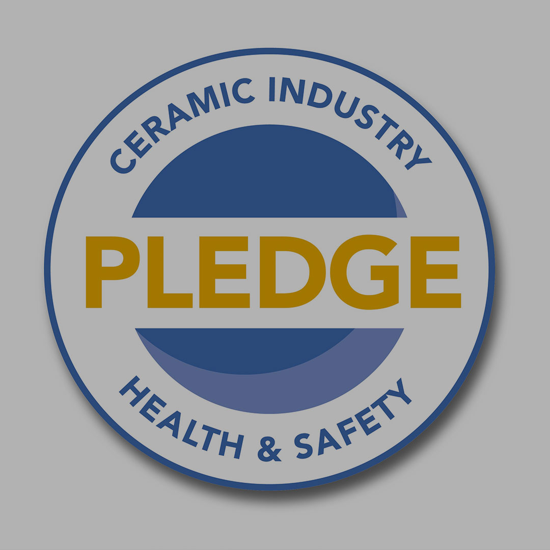Pledge Awards 2020 Programme Launched
