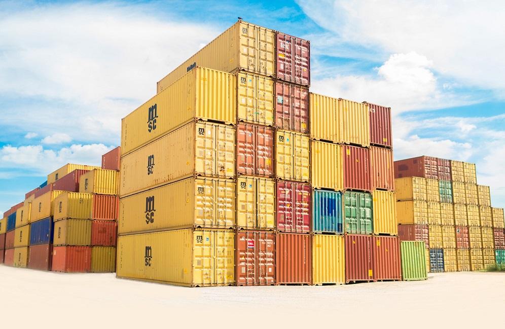 PRESS RELEASE: Zero tariffs whitewash