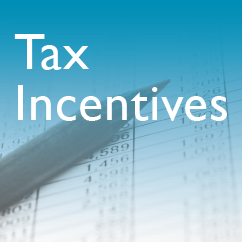 Member offer: Grant Thornton R&D tax incentives
